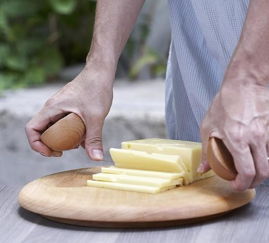 SKOU-CHEESESLICER-cheeseball-ChristinaSkouloudi