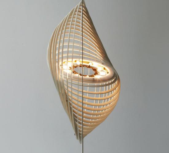 SKOU_asterion_pendant_light_2_n