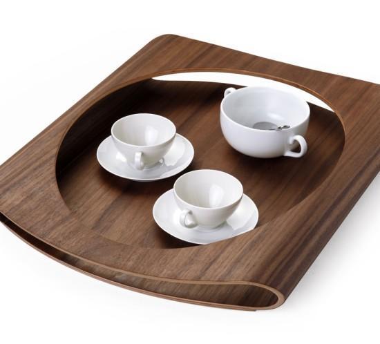 SKOU-Iolas-wooden-servingtray-walnut-1