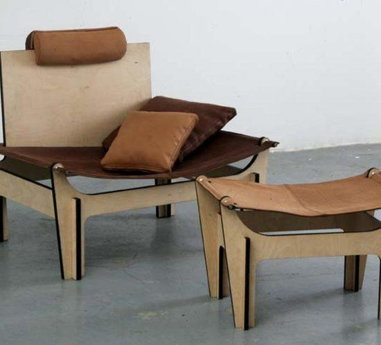 MISSO-colapsable-chairs-leather-plywood-christina-skouloudi-1
