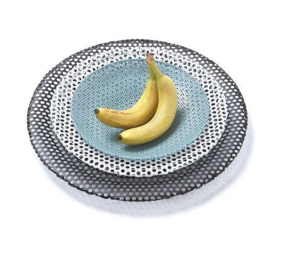 christina-kouloudi-diatrita-perforated-metal-plates-6