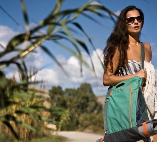 terra-nation-beach-bags-carryin-cooling-bags-2