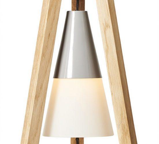 viokef-lucas-lighting-wood-glass-3