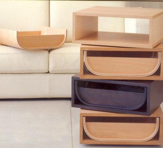 cinnamon-uccello-wooden-set-of-drawers-curved-christina-skouloudi