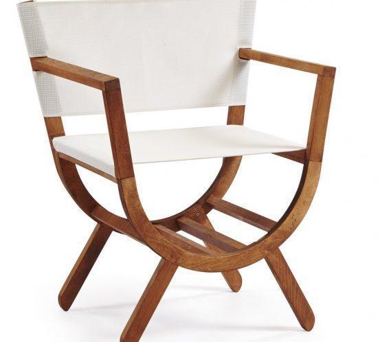 kareklorama-wooden-stackable-directors-chairs-christina-skouloudi-4