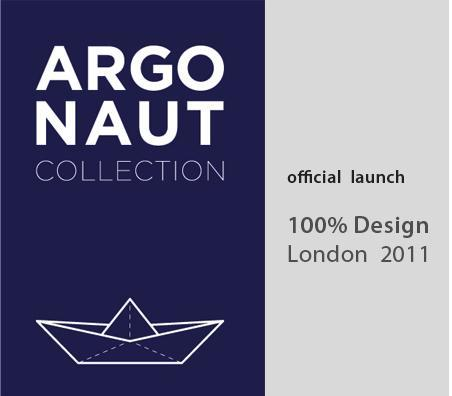 100%design-london-2011-argonaut-collection-poster2
