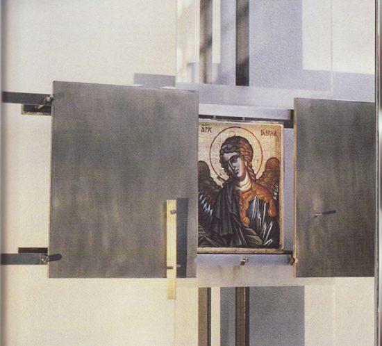 skouloudi-award-biennalle-1999-3
