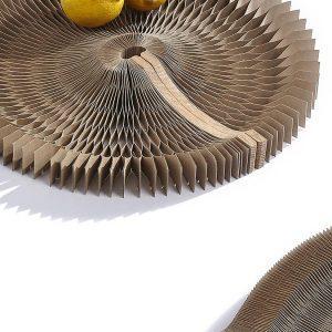 Skouloudi-foldable-SOUSCASSAROLE-FRUITBOWL-OAK-detail