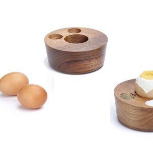 WalnutBeauty-eggcup-salt&pepper-christinaskouloudi