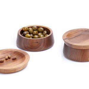 WalnutBeauty-olivebowl-lid-christinaskouloudy-tabletop