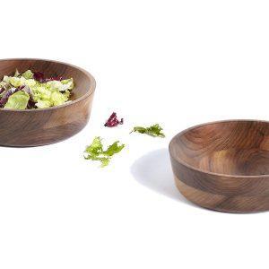 WalnutBeauty-sladbowl-christinaskouloudi-tabletop