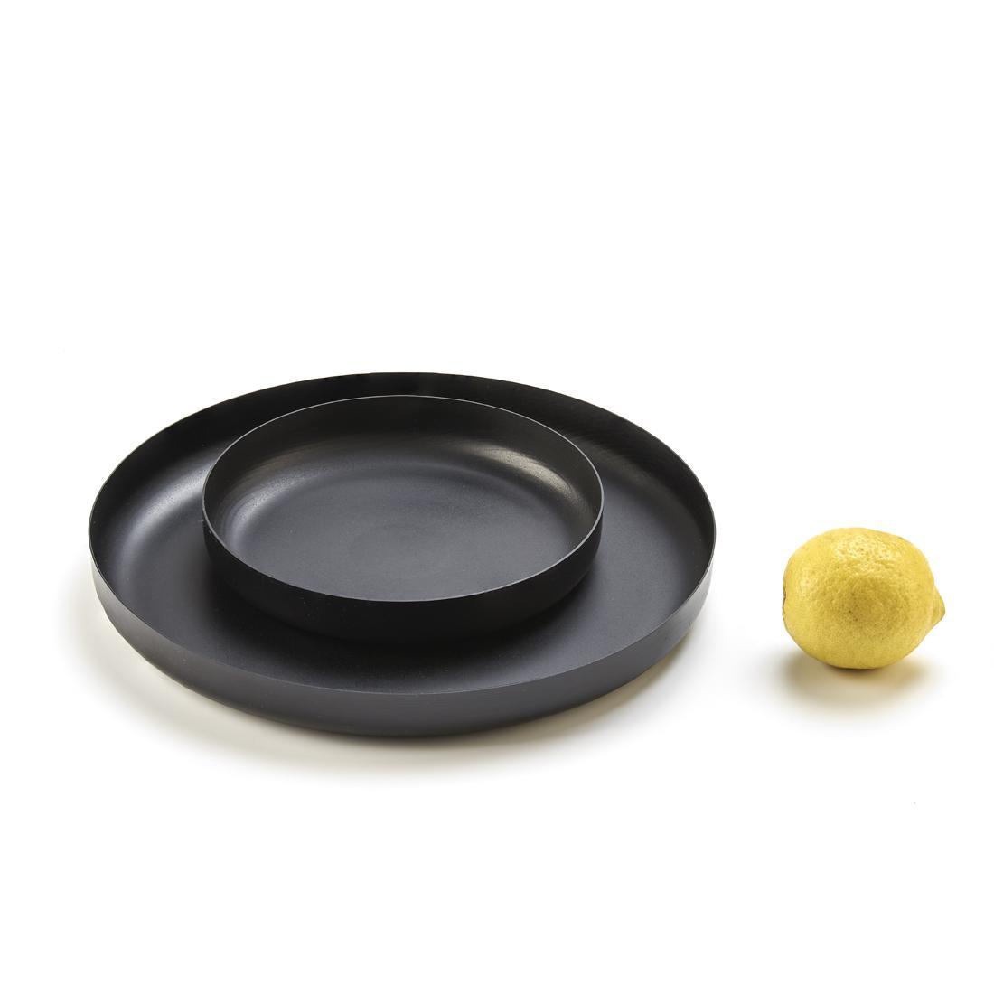 AETHER dish set