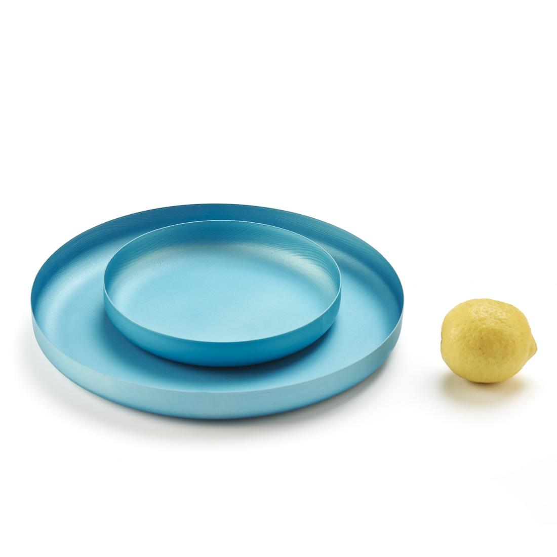 AETHER dish set